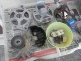 Zac, Saradnik BMR-a za reparaciju i prodaju karburatora, anlasera, altenatora...  - Page 2 Th_17672_CAM02970_122_54lo
