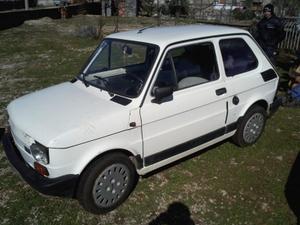 Fiat 126 BIS - restauracija Th_422834210_IMG076_122_227lo