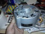 Zac, Saradnik BMR-a za reparaciju i prodaju karburatora, anlasera, altenatora...  Th_98116_CAM01778_122_205lo