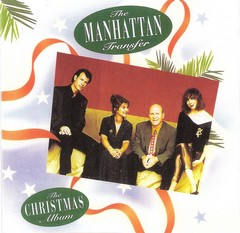 Vánoční alba Th_72332_Manhattan_Transfer_-_The_Christmas_Album_122_248lo