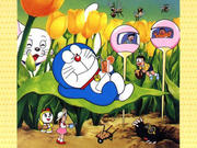 [Wallpaper + Screenshot ] Doraemon Th_038403201_454053_122_456lo