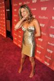 Jennifer Aniston - Minigonnissima & Cleavage/One -Women In Film Crystal And Lucy Awards- 12 giu 09 Th_78698_Jennifer_5134_122_489lo