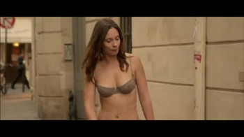 Naked Celebrities  - Scenes from Cinema - Mix - Page 3 6at9tz2au73f
