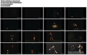 Naked  Performance Art - Full Original Collections - Page 5 Zt89pw6t8kot