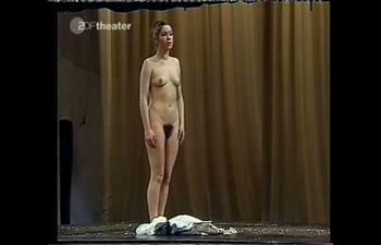 Celebrity Content - Naked On Stage - Page 4 O617asutob48