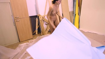 Celebrity Content - Naked On Stage - Page 4 3slst9tyczcy