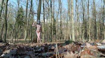 Naked  Performance Art - Full Original Collections - Page 5 I5pl8ef4v7wx