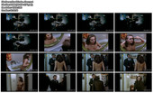Naked Celebrities  - Scenes from Cinema - Mix - Page 3 Iwzjrs61i36r