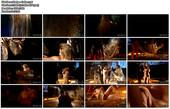 Celebrity Content - Naked On Stage - Page 4 Ku4z5tvddt3x