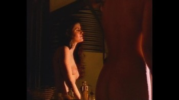 Naked Celebrities  - Scenes from Cinema - Mix - Page 3 3gd9sg2uh94l