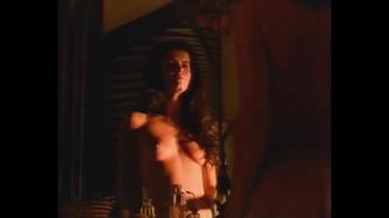 Naked Celebrities  - Scenes from Cinema - Mix - Page 3 Dua5kpa9uddm