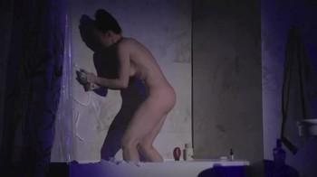 Naked  Performance Art - Full Original Collections - Page 5 Nyvi328zlcuj