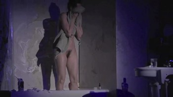 Naked  Performance Art - Full Original Collections - Page 5 Omjyg41l2vl2