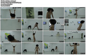 Naked  Performance Art - Full Original Collections - Page 5 61w09u7bl8rh