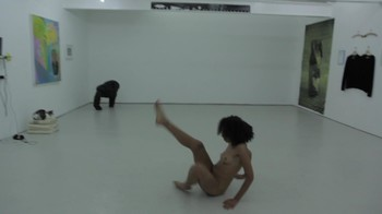Naked  Performance Art - Full Original Collections - Page 5 Mpwi7q2zhjbj