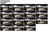 Celebrity Content - Naked On Stage - Page 5 Zeofa44hk47z