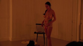 Celebrity Content - Naked On Stage - Page 5 H6tl1s7yuseo