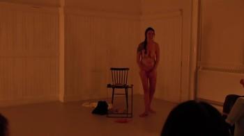Celebrity Content - Naked On Stage - Page 5 V9dkll9hamwp