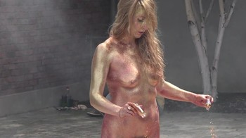 Naked  Performance Art - Full Original Collections - Page 6 6hk02m09ieu7