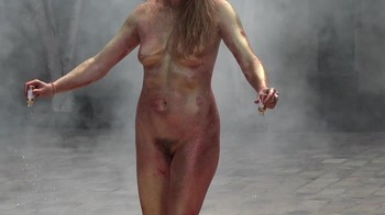 Naked  Performance Art - Full Original Collections - Page 6 Glcaee38xd1s