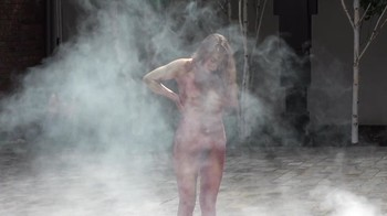 Naked  Performance Art - Full Original Collections - Page 6 J0iq42ikkr98