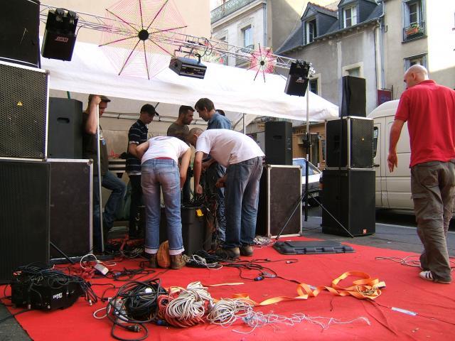 Réservoirsons - report fête de la musique à Rennes F-te-de-musique-2008--45b86b