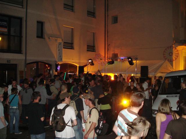 Réservoirsons - report fête de la musique à Rennes Dsc02454-471e4a