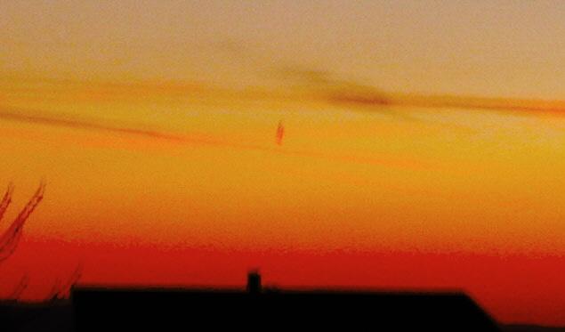 2008: Le 23/01 à 09h42 - phénomène photographié à Ribeauvillé - (68) Img_3486b-bf4382