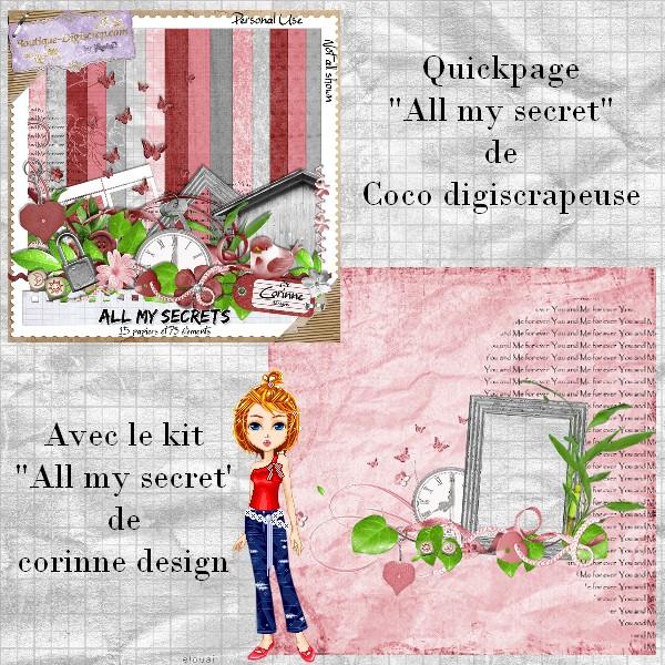 les freebies de coco digiscrapeuse new 26/03 Preview-c5f088