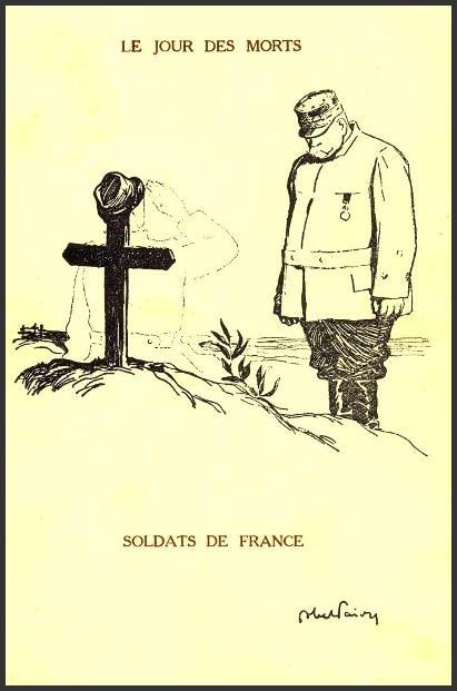 propagande française 667_001-193ee36