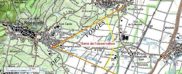 2008: Le 23/01 à 09h42 - phénomène photographié à Ribeauvillé - (68) Observation-bf41be