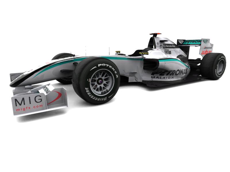 [F1] Mercedes Grand Prix - Page 4 Roue-170ce46