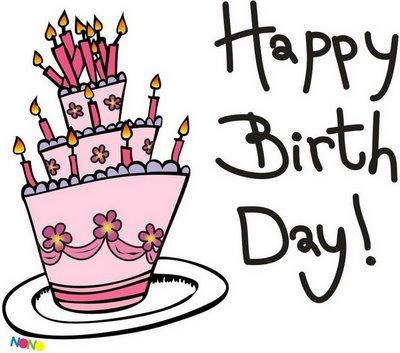 Joyeux anniversaire Ptiloup !!!!!! Gateau_anniversaire-42d679