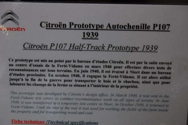 Au conservatoire Citroën Dsc_0092-146283e