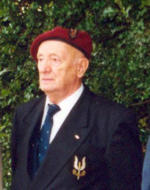 Décès d'un SAS belge de 1942-1944 Laurent2-1590495