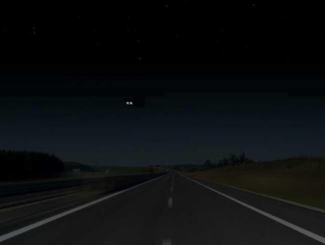2009: Le 27/02 à 22h30 - Observation dans le Haut rhin - (68) Bale1kn5-bf9567