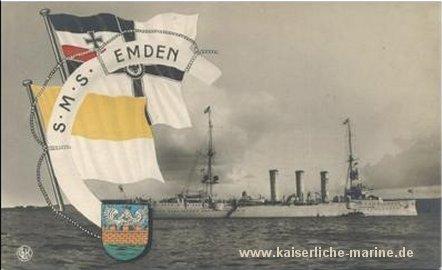 Tsing Tao, 1914. S.m.s.-emden-color-3a-13ee70b