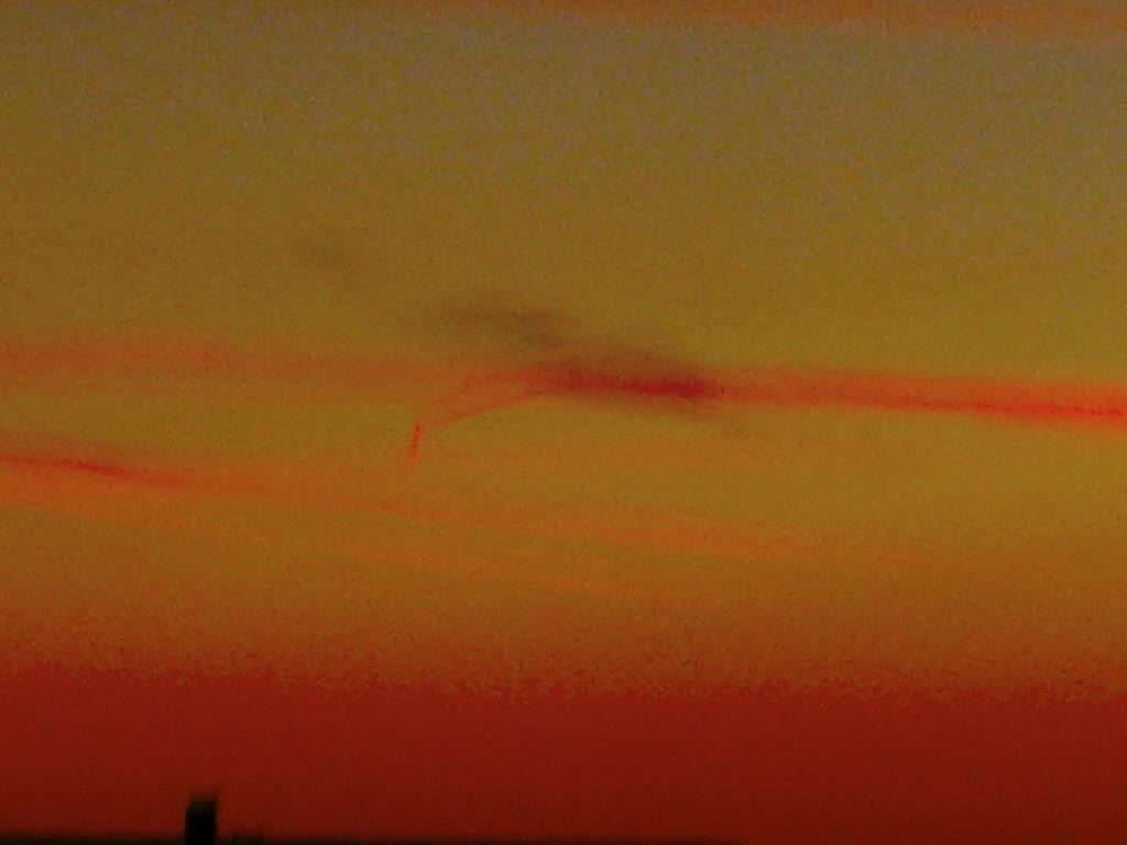 2008: Le 23/01 à 09h42 - phénomène photographié à Ribeauvillé - (68) Img_3487a-bf442e