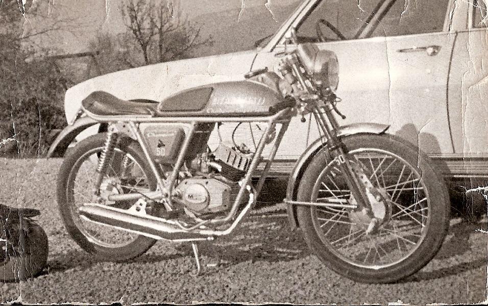 Mon champion super 1976 monté en Super Corsa Num-riser0031-11f40db