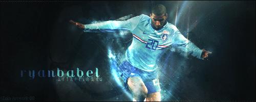 Aston Villa Babelbyzola-34f03e