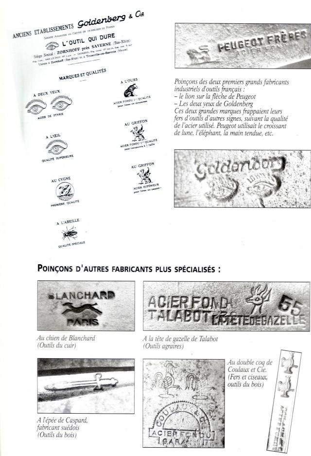 [PDF] Catalogues outils ,mécanique,matériel agricole,motos,etc Marques-d-outils-3-c06247