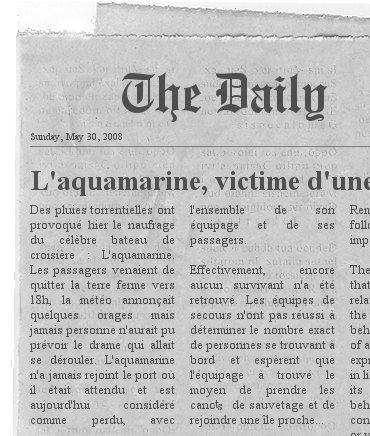 Demande De Partenariat Newspaper-2--30b3ee