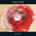 Actualité musicale Sonicyouththeeternal-1--b793f8