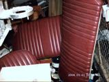 FIAT 126 BIS - Page 6 Th_46804_crim0016rs4_122_10lo