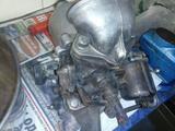 Zac, Saradnik BMR-a za reparaciju i prodaju karburatora, anlasera, altenatora...  - Page 2 Th_32750_CAM02737_122_360lo