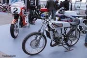 [84] [22&23&24/03/2013] Avignon Motor festival - Page 5 Th_237775511_9152047595_8f54680fc1_h_122_366lo