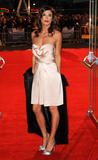 elisabetta - Elisabetta Canalis- Cleavage,'The Men Who Stare At Goats' Premiere, Londra, 15ott09 *ADDS HQ* Th_75802_Elisabetta_Canalis_Premiere_of_The_Men_Who_Stare_at_Goats_London_151009_005_122_403lo
