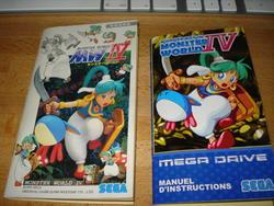 Mes mods sur autre chose que sur Master System ^^ Th_83762_DSC05068_122_45lo