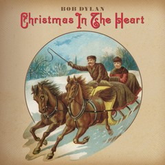 Vánoční alba Th_70284_Bob_Dylan_-_Christmas_In_The_Heart_122_523lo