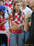 Supportrices... - Page 40 Th_00044_w_080612_hrvatska_05_122_553lo